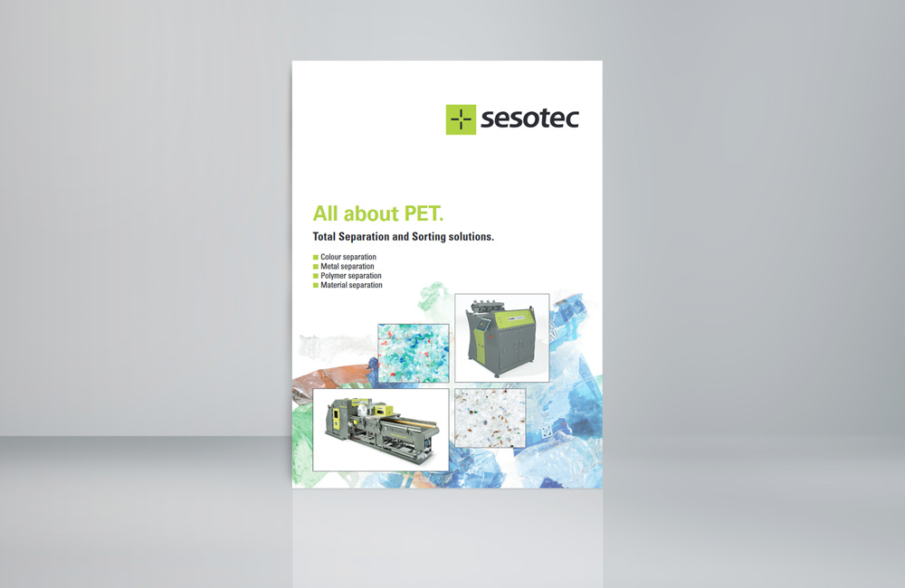 all about pet brochure